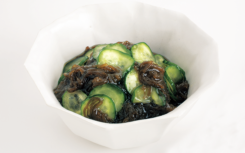人気 レシピ もずく 酢 生もずくの活用レシピまとめ!保存の方法や賞味期限も解説!